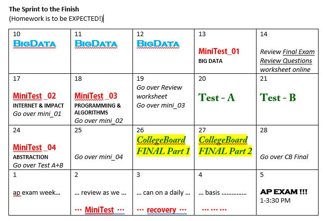 calendarFinalSprint